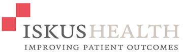 Iskus Health