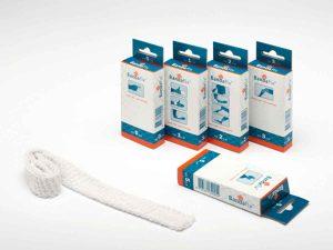 Bandafix Elastic Net Bandage